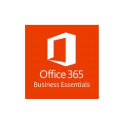Office365 Business Essentials